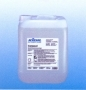 Carpasol:Καθαριστικό χαλιών με μηχανή Spray Extraction