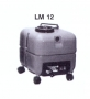 LM  12